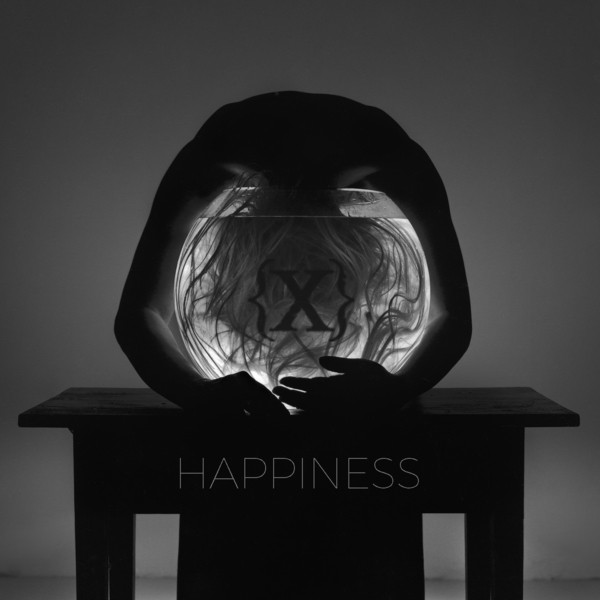 happiness-single