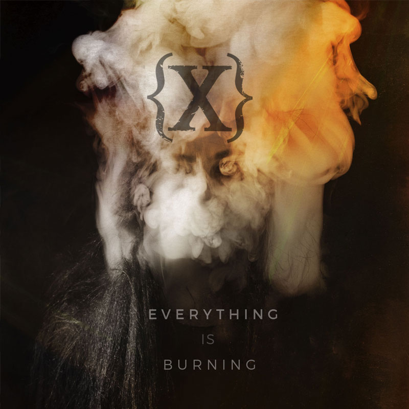 everything-is-burning-album-art