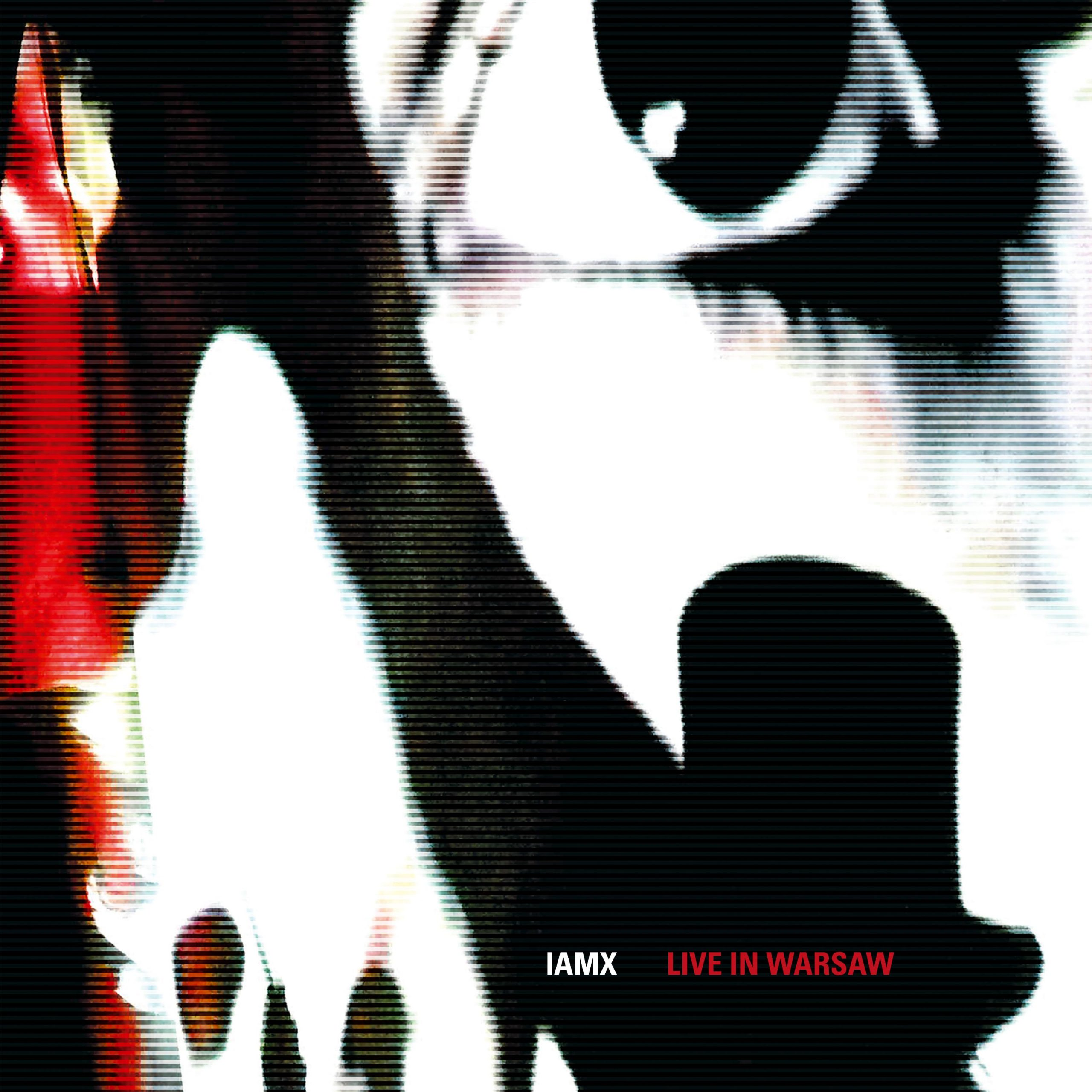 iamx-live-in-warsaw-cover
